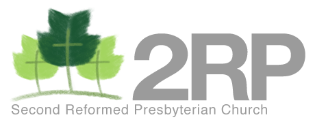 Reformed presbyterian dating